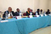 Session ordinaire du Conseil municipal de Décembre 2020
